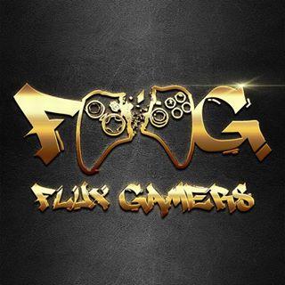 Flux Gamers