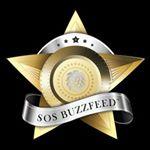 SOS BUZZFEED