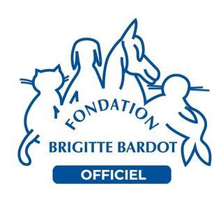 Fondation Brigitte Bardot