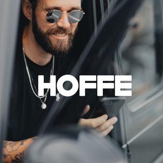 HOFFE