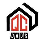QcDads