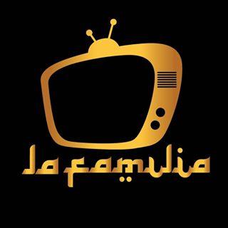 LaFamilia TV