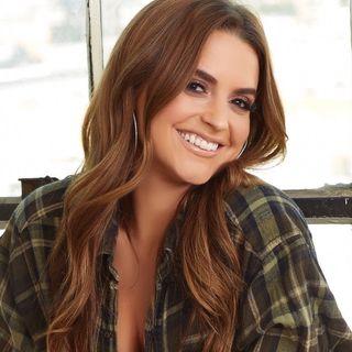 Tiffany Paige Maher