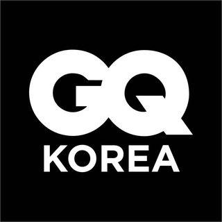 GQ KOREA