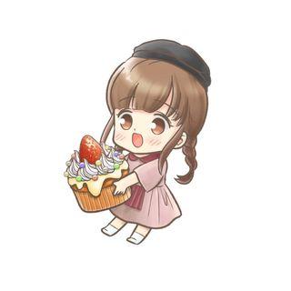 優茉(yuma)