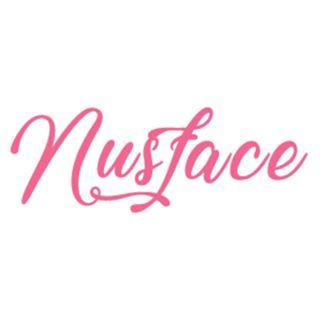 Nusface Hair Official