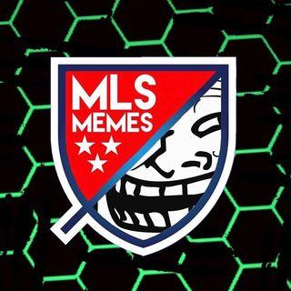 MLS Memes