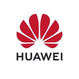 Huawei Sri Lanka