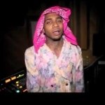 """LIL B """"THE BASEDGOD"""" OFFICIAL"""