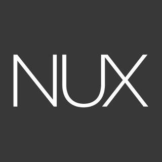NUX Active
