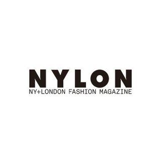 NYLON KOREA