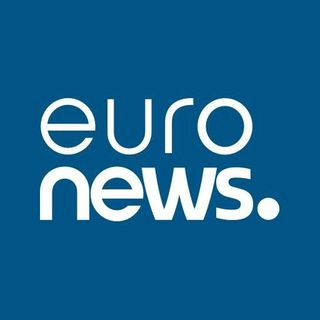 euronews persian