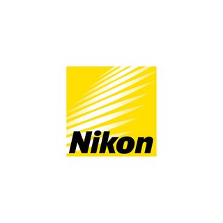 Nikon Canada Inc.