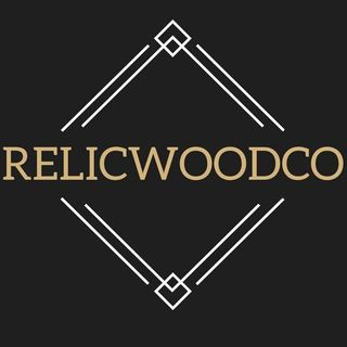 RelicWoodCo | Culinary Knives
