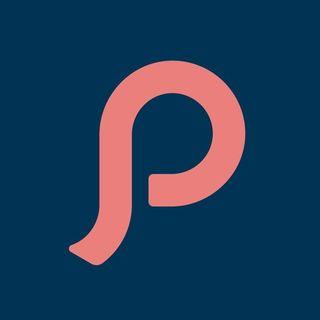 Pinkoi