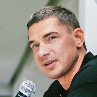 Omarov Kurban