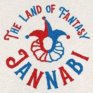 🔥Group Sound JANNABI OFFICIAL