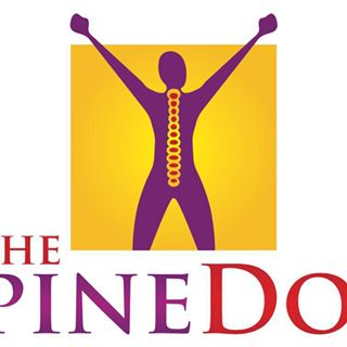 The Spine Doc