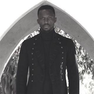 Emmanuel Kabongo