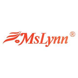 Mslynnhair