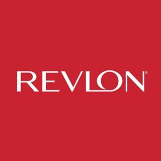 Revlon UK
