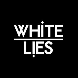 White Lies Official