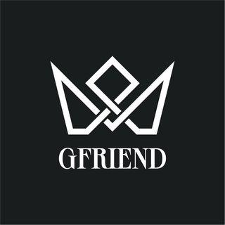 여자친구 GFRIEND