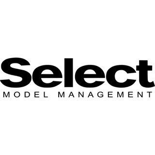 Select Model Management
