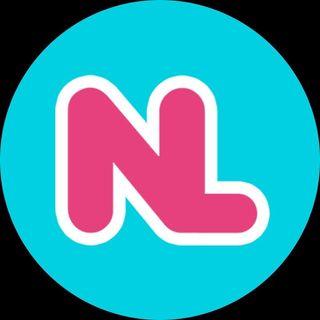 NovelaLounge