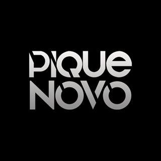 Grupo Pique Novo