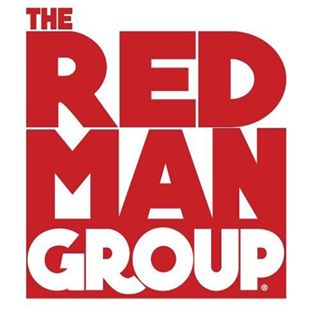 The Red Man Group