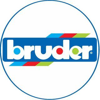 Official Bruder Toys America