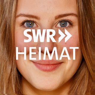 SWR Heimat RP