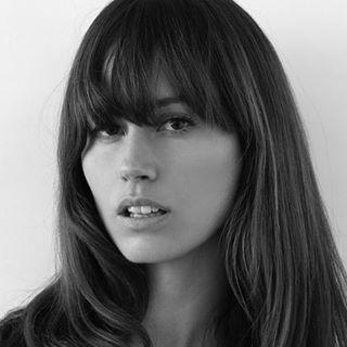 Kristina Donaldson