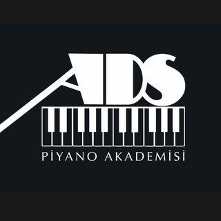 ADS Piyano Akademisi