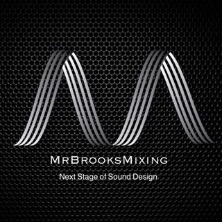 MrBrooksMixing