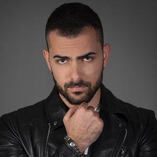 Alex Luciano