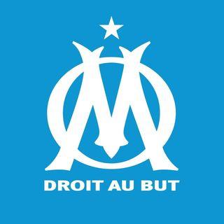 OM | Olympique de Marseille