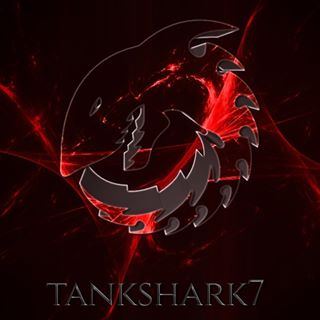 Tankshark 7   CoD   Gaming