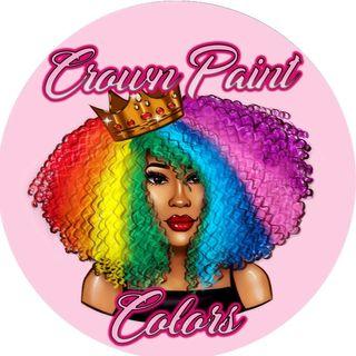CrownPaint_Colors