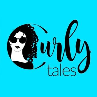 Curly Tales