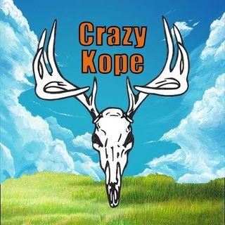 Crazy Kope