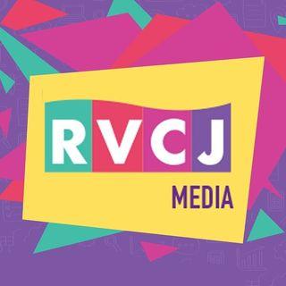 RVCJ Media