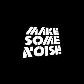 noise.az