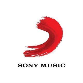 Sony Music Indonesia