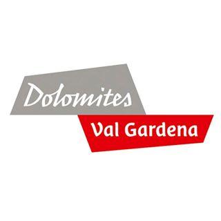 DOLOMITES VAL GARDENA Official