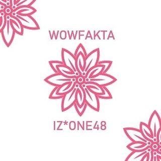 IZ*ONE | 아이즈원 | アイズワン