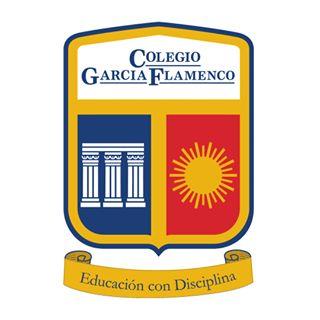 Colegio García Flamenco