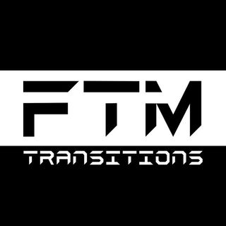 FTM Transitions Official