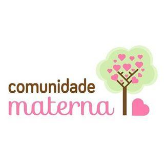 Comunidade Materna